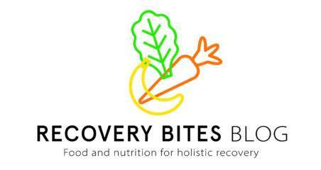 recoverybitesblog
